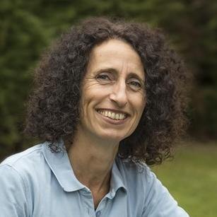 Dr. med. vet. Marion Krug